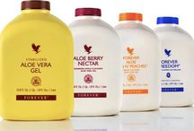 Wellness Motivation / Forever Living has a range of 100% natural aloe vera or bee products available for delivery directly to your door! Email kim@flp.com or visit my website http://foreverluminous.flp.com #aloe #detox #wellness