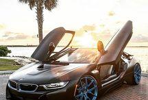 hre wheels bmw