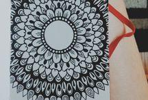 Drawings ❤️