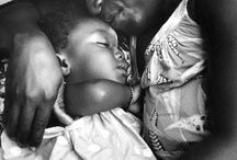 Motherhood / Motherhood is hard, motherhood is fun. all things motherhood.