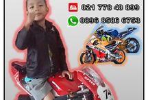 Motor Mini Depok / Seo motor mini depok adalah toko motor mini depok khusus jual motor gp mini depok dan motor trail mini paling murah di depok