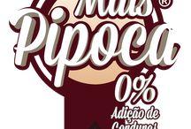 A Mais Pipoca / Somos a maior fabricante de vending machines do Brasil e estamos presentes em Portugal, Estados Unidos, Chile, Uruguai, Argentina, Paraguai, Peru, Panamá, Mexico e Colômbia. Conheça tudo sobre nós, em nossa fábrica em Santa Catarina, Brasil.