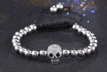 Beautiful fashion bracelet, Micro inlay zircon  $18.99
