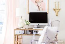 Home decor | Office