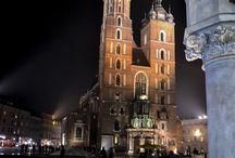 Kraków <3