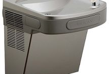 Elkay Drinking Fountains / Buy Elkay Drinking Fountains on Sale Now!