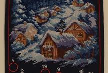 advent kalender 3