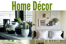Eco and home