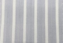Shirt Swatches_House Material