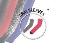 Arm Sleeves / 0