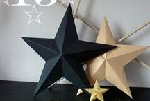 origami, pliage papier