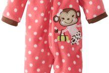 For Ella Brianne Laur  8lbs 8 oz Born March 13th  At 11:27pm