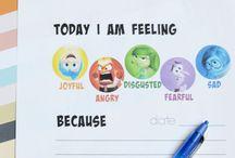 Treballar Emocions