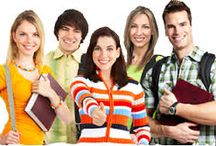 Online Homework Help / If you want to get good grades in Homework, then it is essential to seek guidance of www.24x7assignmenthelp.com/what-we-do/assignment-help/. They offer you with great service and also ensure extra help in subject. Online Homework Help through experts give 100% value to your money.