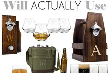 WEDDING gifts for bridesmaids and groomsmen