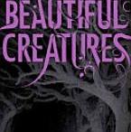 Books Worth Reading / by Neva N Shayne Halderman