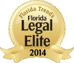 Legal/Law Enforcement / Items from the world of lawyers and law enforcement.