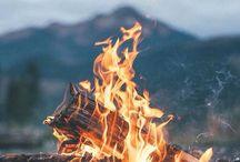 foc, focuri