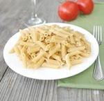 Revival Soy Pasta