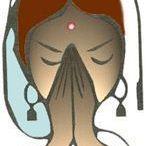 Oração do segredo