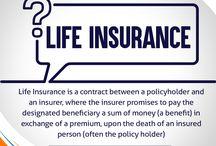 Insurance Decoder