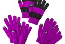 best of winter accessories / by best of BKLYN