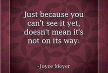 Joyes Meyer