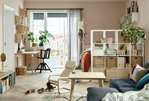 1.eigene Wohnung