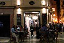 Blog Turismo en Málaga / Todo lo relacionado con mi Blog :Playas, locales y fiestas.