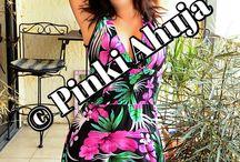 Rani Mehra / The best female girl in kolkata