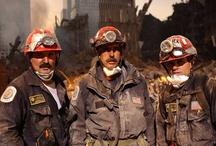 9/11 ~ 2001