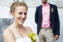 real weddings – unsere wundervollen Bräute <3