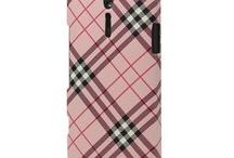 Coque Ecossaise Sony Xperia S