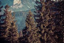 Travel Wishlist - Tatras Mountains Slovakia