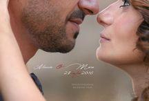 Alessio e Mara / wedding cinema,trailer,sde,proiezione in sala della giornata di nozze,sicily wedding,stories wedding