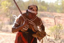 Aboriginal Culture | Women's Ceremony