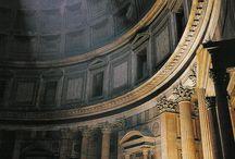 architektura i sztuka