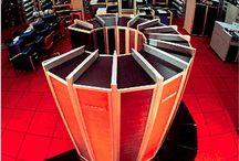 Computer Quantum  Cray / Super Computer Family Quantum Cray