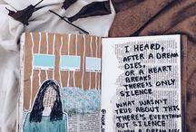 book quotes