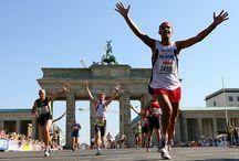 Berlin Marathon / http://www.marathontours.com/index.cfm/page/Berlin-Marathon/pid/10463