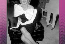 Legendary Marilyn