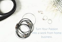 Work form home Ideas / Work from home business and ideas.