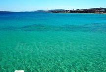 My GReece · Η Ελλάδα μου / Explore GReece through my eyes
