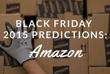 Black Friday 2017 News / Black Friday 2017 will be here before you know it! See all the best 2017 Black Friday ads, sales, news and more from Walmart, Target, Best Buy and all your favorite stores.
