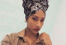 Fashion: Hair Accessories