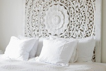 Furniture and Decor / by Champagne Magnolia