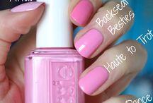 νυχια-nails