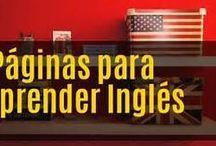 cursos online idiomas ingles