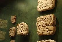 AncientCivilizations