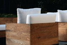 bútorok, gyárthatók